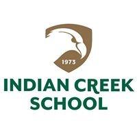 Indian Creek School