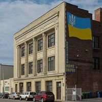 Dnipro Ukrainian Cultural Center