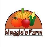 Maggie's Farm CSA