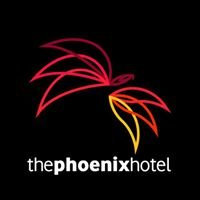 The Phoenix Hotel Point Cook