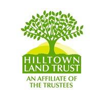 Hilltown Land Trust