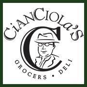 Cianciola's Grocers & Deli