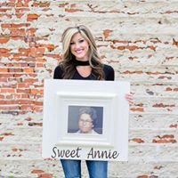 SWEET ANNIE Boutique