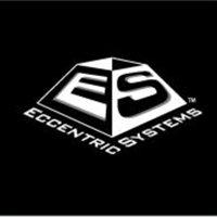 Eccentric Systems Drum Company