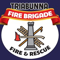 Triabunna Fire Brigade
