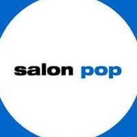 Salon Pop NY