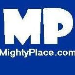 MightyPlace