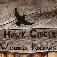 Hawk Circle Wilderness Education