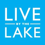 Live By The Lake