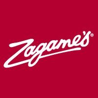 Zagame's Hotels - Official