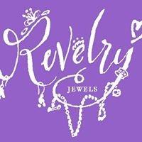 Revelry Jewels