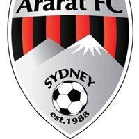 Ararat FC