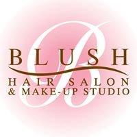 Blush Hair Salon & Make-up Studio