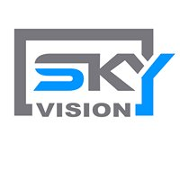 Skyvision Unmanned Aviation