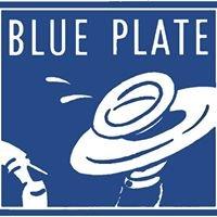 Blue Plate Restaurant, Chatham NY