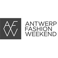 Antwerp Fashion Weekend