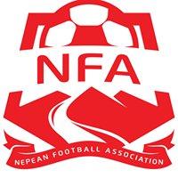 Nepean Football Association Inc.