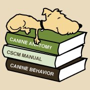 Chicago School of Canine Massage