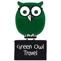 Green Owl Travel