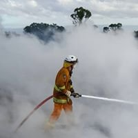 Dilston Fire Brigade (Tasmania)