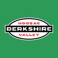 Hoosac Valley Train Ride