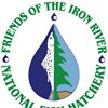 Friends of the Iron River National Fish Hatchery