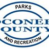 Oconee County Parks and Recreation Department