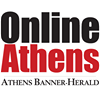 OnlineAthens