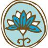 Carolina Yoga Company