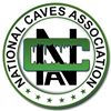 National Caves Association