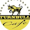 The Turnbull Cafe