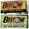 BestOne Tire Hillsboro and Wilmington