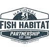 National Fish Habitat Partnership