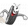 Whalen Tire- Butte