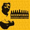 San Diego Beerworks