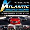 Atlantic Chrysler Jeep Dodge Ram