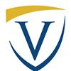 Veritas School - Richmond