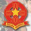 Palma School