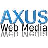 Axus Web Media