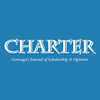 Gonzaga University's Charter Journal thumb