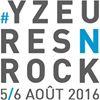 Festival - Yzeures'n'Rock