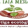 Associació Salut i Agroecologia- ASiA