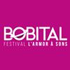 Festival Bobital L'Armor à Sons