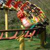Tier - und Freizeitpark Thüle