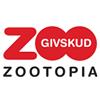 Givskud Zoo thumb