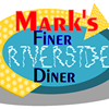 River View Diner