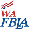 Washington State FBLA