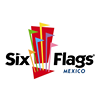 Six Flags Mexico City