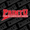 PrintU Copy Center