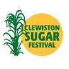 Sugar Festival